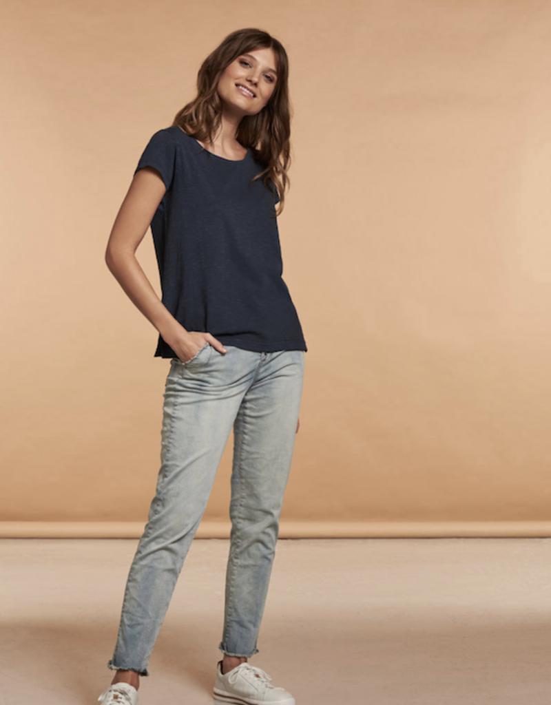 Nile Essential T-Shirt