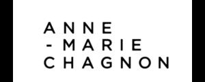 Anne Marie Chagnon