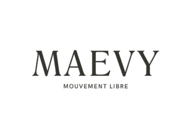 Maevy Concept