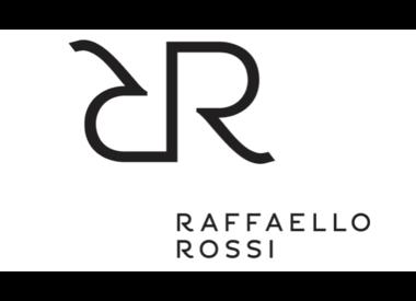 Raffaelo Rossi