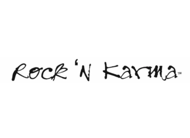 Rock 'N Karma