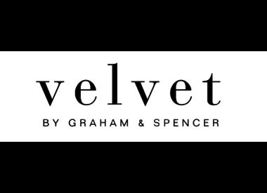 Velvet-Tees