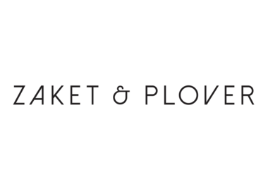 Zaket and Plover