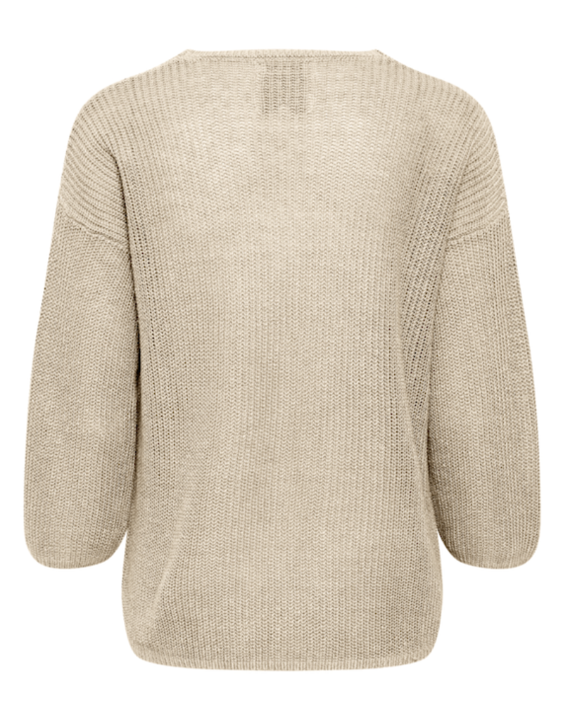 Part Two Part Two Petrona Sweater