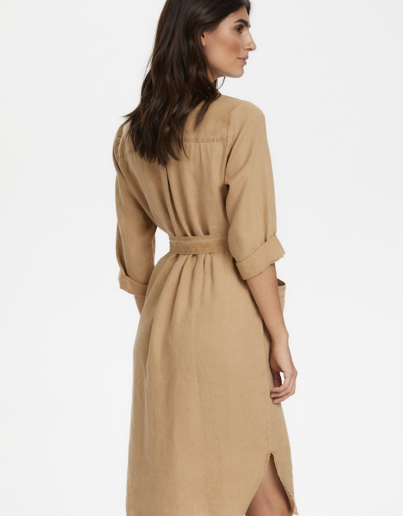Part Two Part Two Barbette Dress