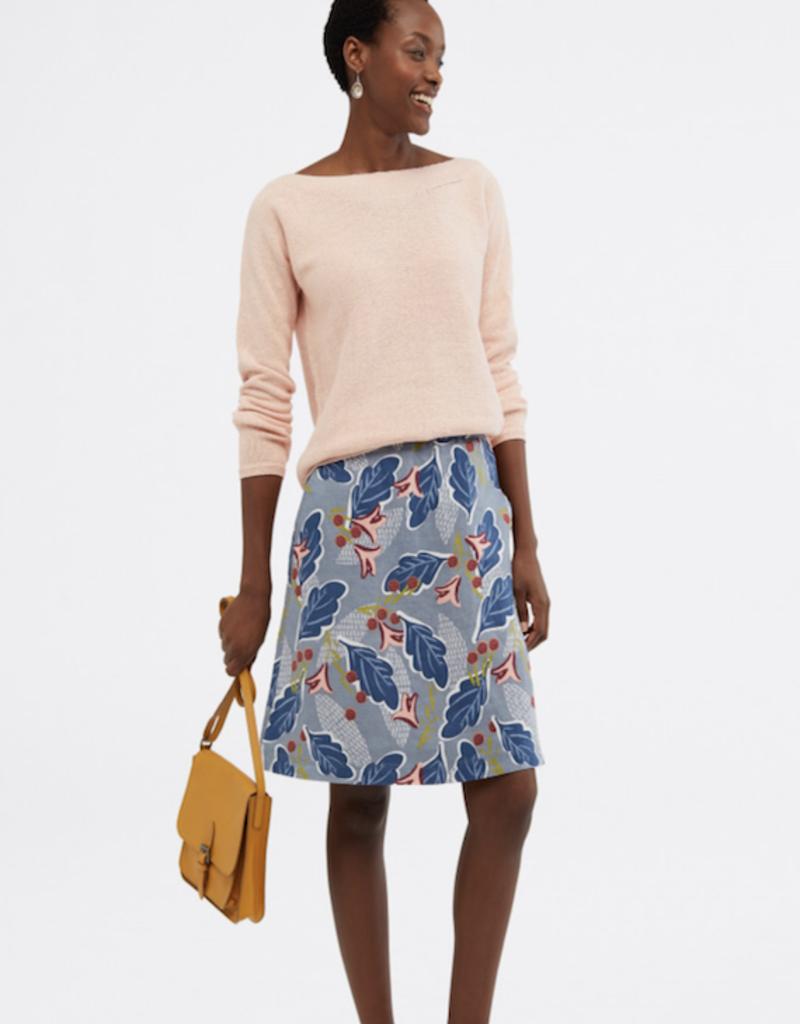 White Stuff Artisan Skirt