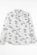 White Stuff White Stuff Brightside Shirt