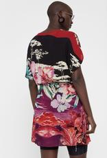 Desigual Desigual Kalawao Dress