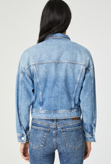 Mavi Rosa Denim Jacket