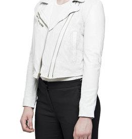 Bano eeMee Cidney Jacket