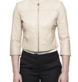 Bano eeMee Lisbon Jacket