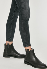 Mavi Tess Blue Black Tribeca Jean