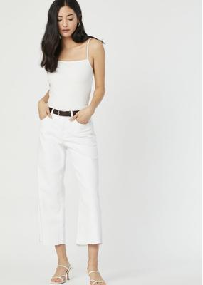 Mavi Mavi Bodrum Jean