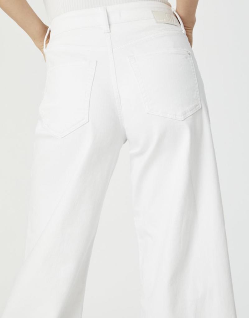 Mavi Bodrum Jean