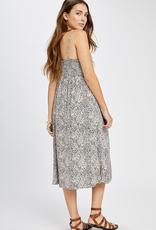 Gentle Fawn Clyde Print Dress