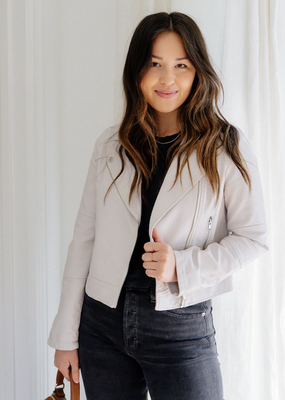 Cupcakes and Cashmere Chandler Jacket