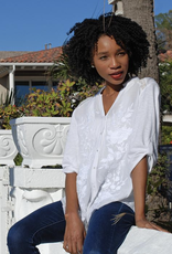Caite Shania Shirt
