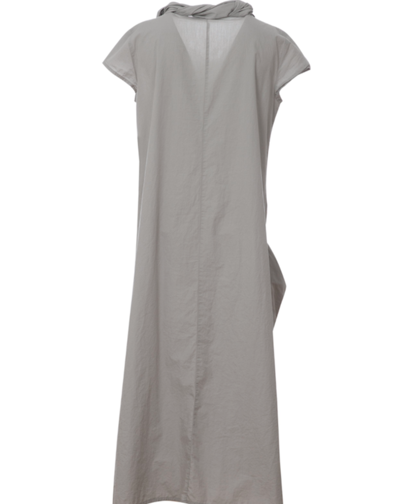 Luukaa Teresa Slvless Dress