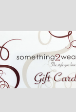 Gift Card Ecom Gift Card $25