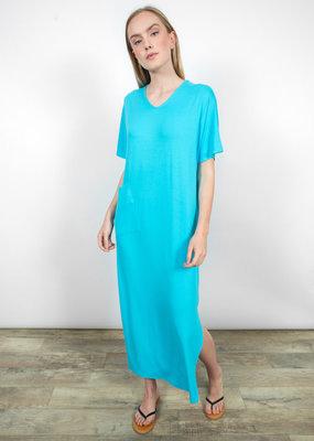 Shannon Passero Mangolia Dress