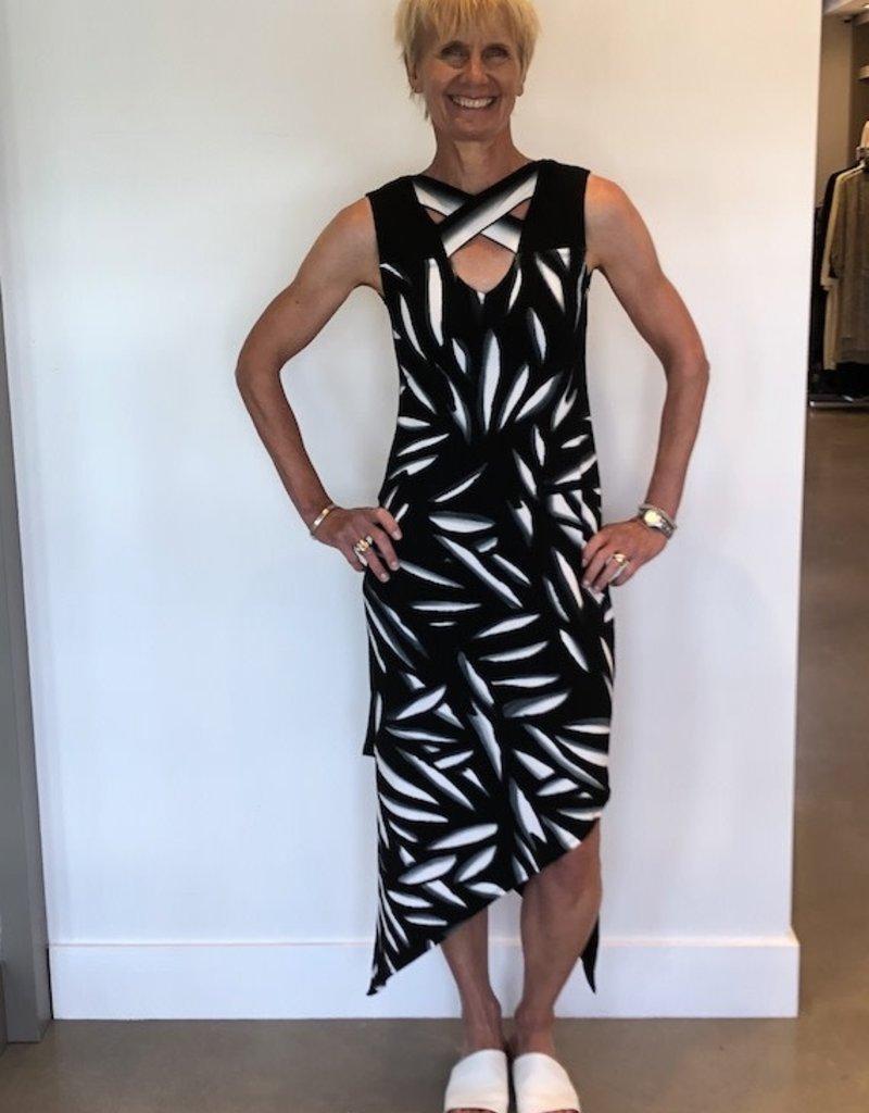Rock 'N Karma Risk Dress