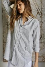 Frockk Sita Shirt