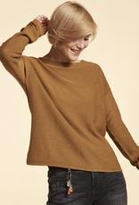 Nile Essential Pullover
