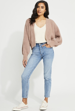 Gentle Fawn Frida Cardigan