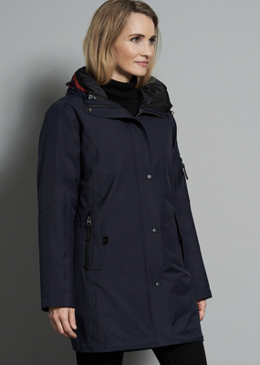 Junge Functional 3 in 1 Coat