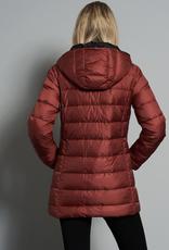 Junge Functional 3 in 1 Coat
