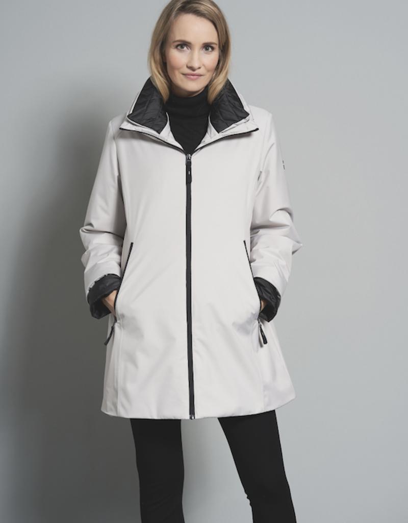 Junge 3/4 Length Coat