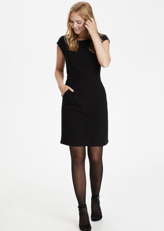 Culture Ariane Dress