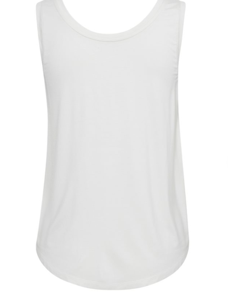 Culture Philipa Reversible Tank
