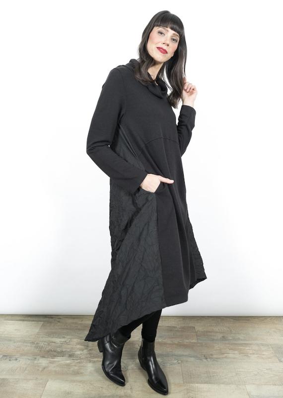 Shannon Passero Cordelia Dress
