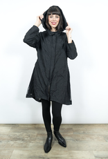 Shannon Passero Dawn Jacket