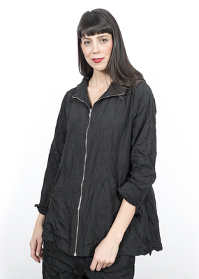 Shannon Passero Peggy Swing Jacket