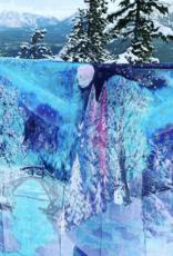 Love Pure Light Winter Wonderland