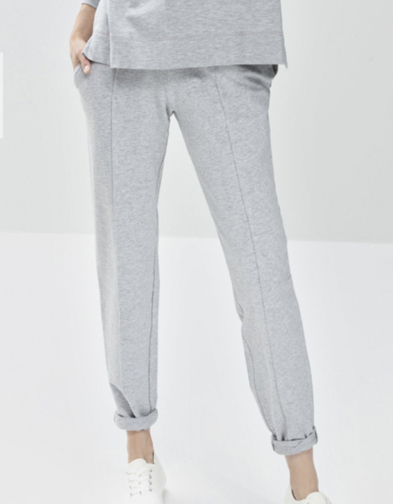 MEY Bodywear Ana Sweatpant