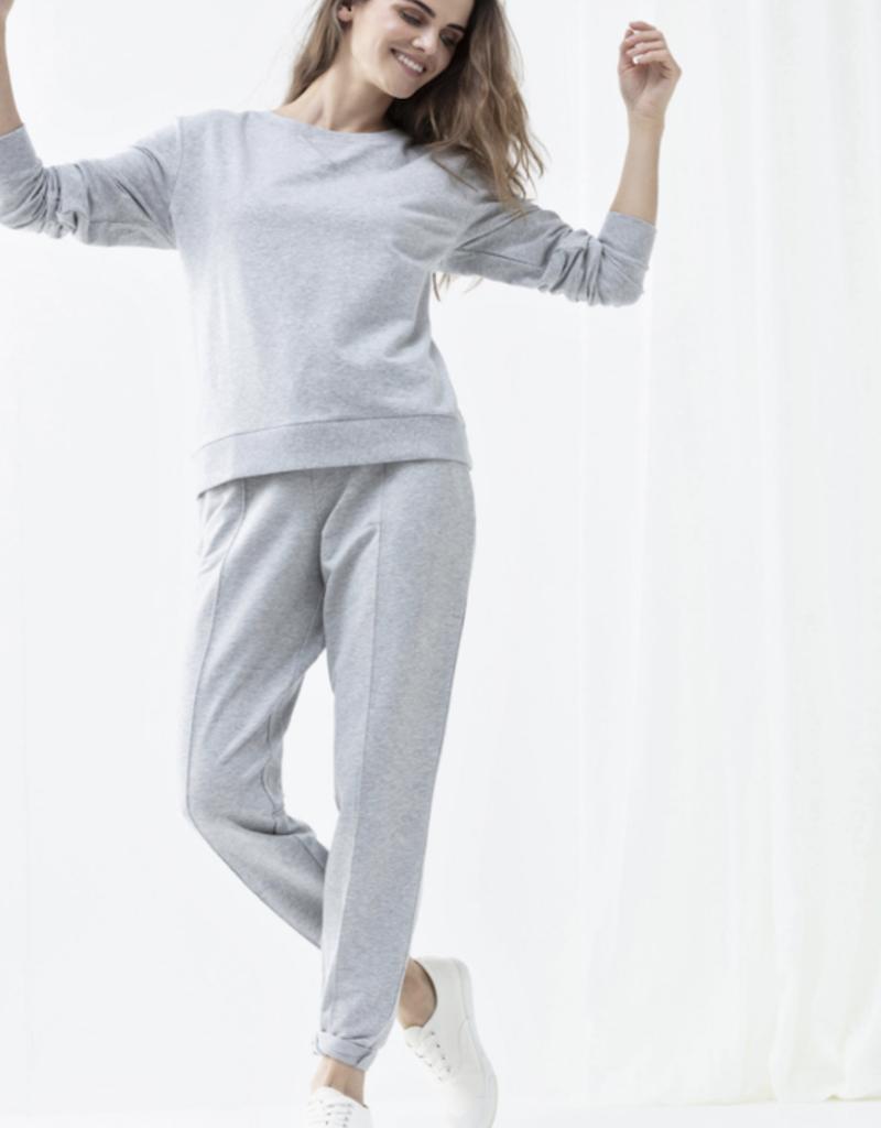 MEY Bodywear Ana Sweatshirt