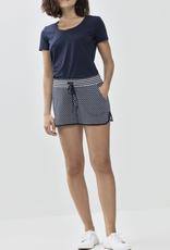 MEY Bodywear ISI Print Shorts