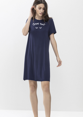 MEY Bodywear Lilyan Bonne Nuit Sleep Shirt