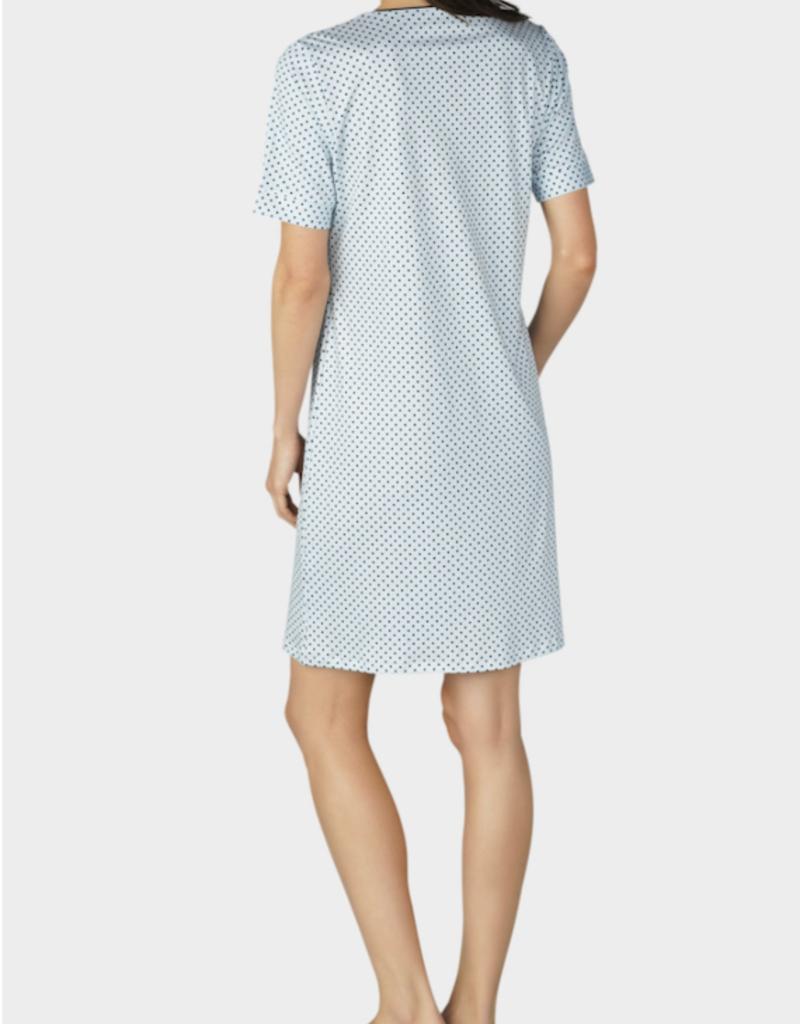 MEY Bodywear Sonja Sleep Shirt