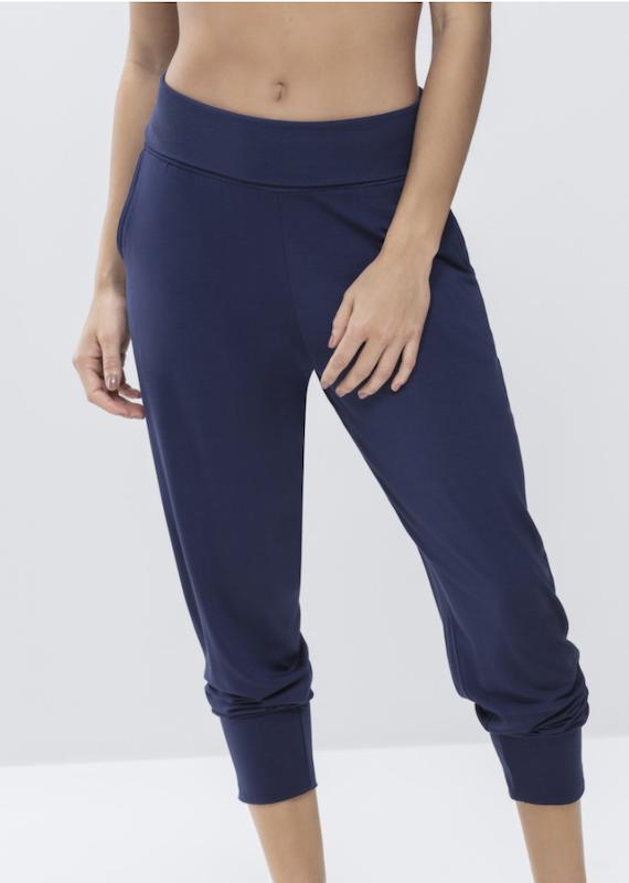 MEY Bodywear Vita Yoga Pant