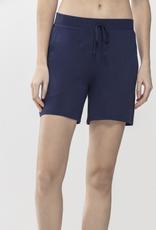 MEY Bodywear Viviana Shorts