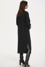 Part Two Vivica Knit Dress