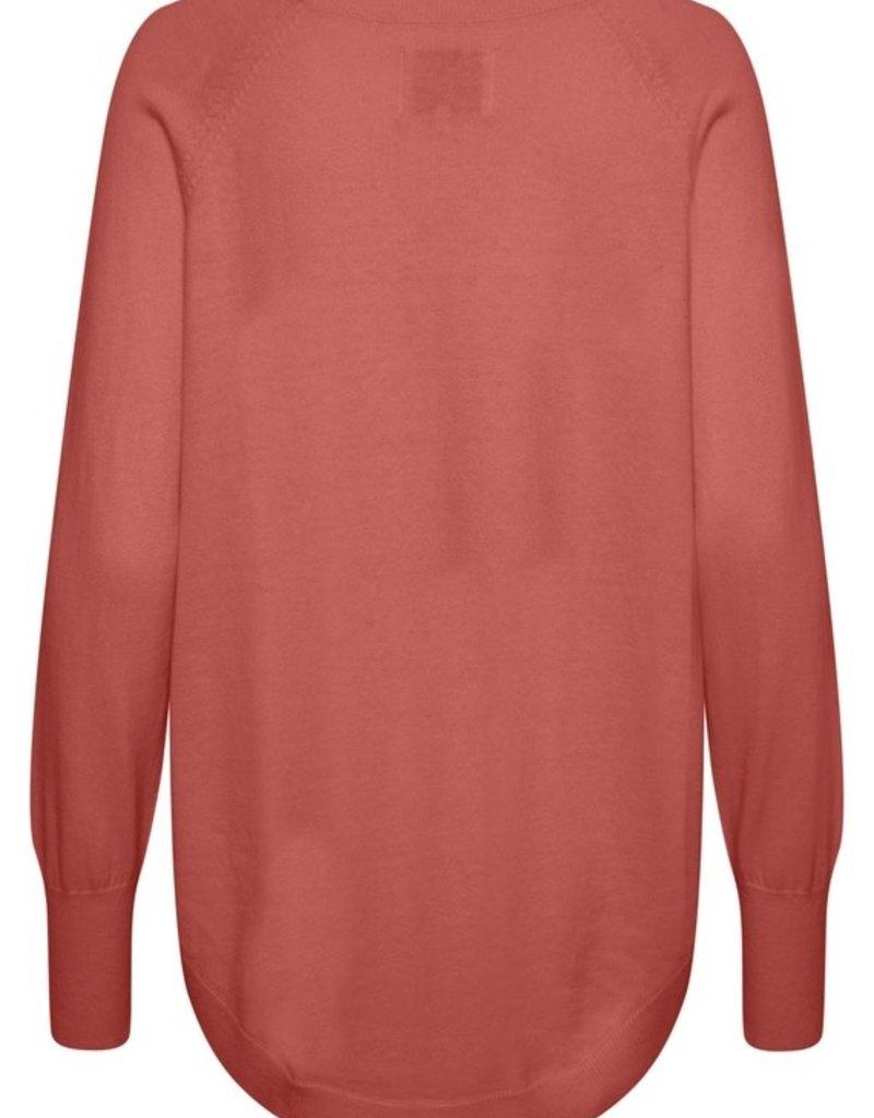 Part Two Adi Sweater