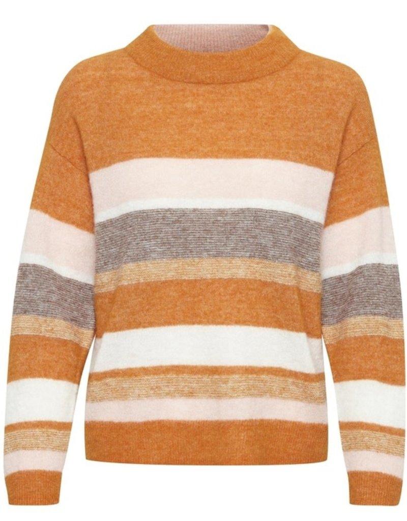 Part Two Ebru Alpaca Sweater