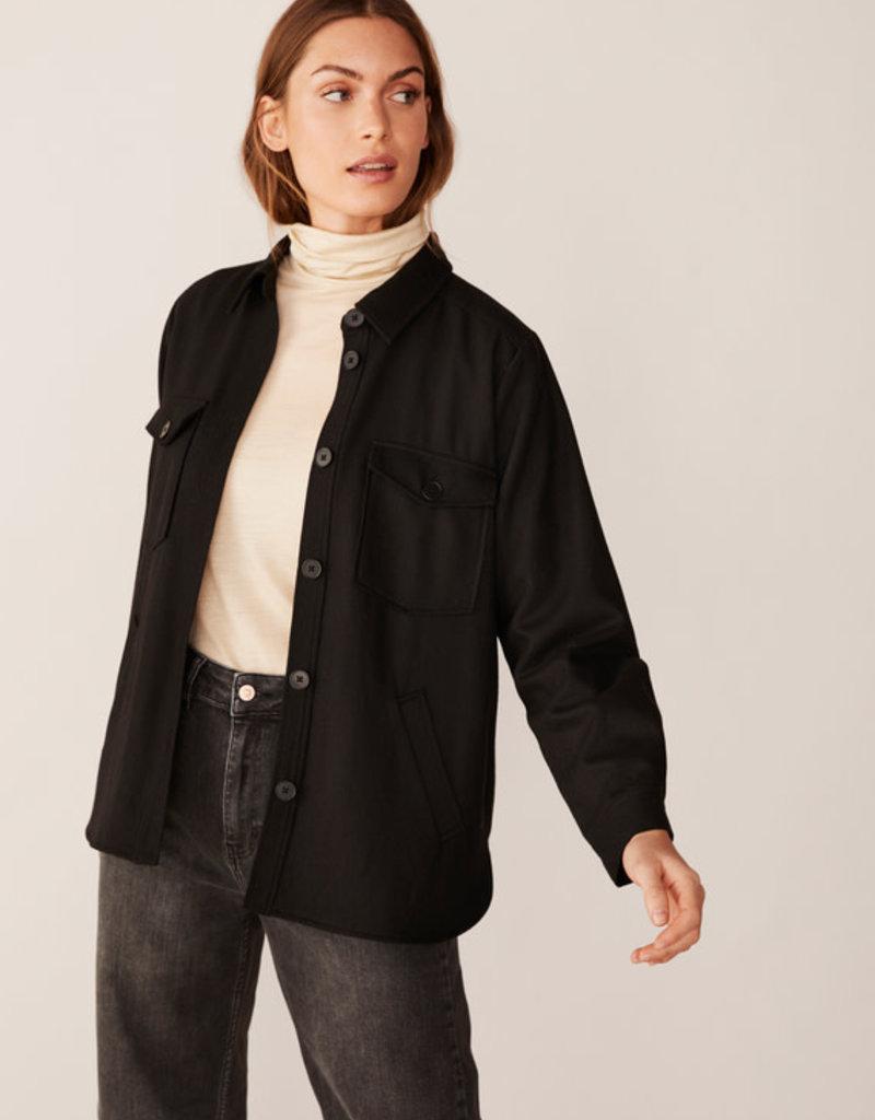 Part Two Elfa Jacket