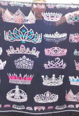 Love Pure Light 24 Crowns