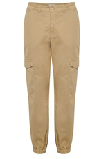 Part Two Gertas Cargo Pant